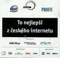 2. ročník - 1999
