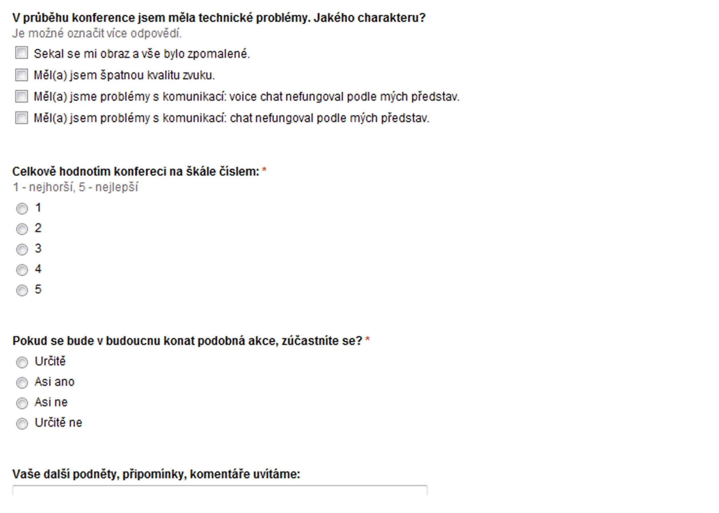 Industrial revolution dbq essay answers