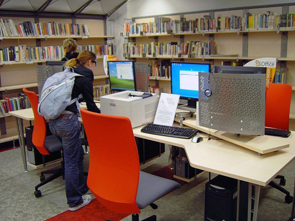 PC pro uživatele (autor Tereza Libecajtová)