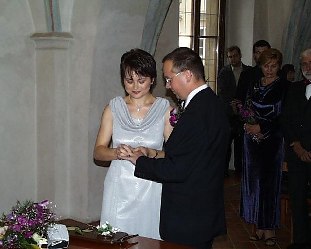 pap1.jpg