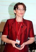 Naděžda Andrejčíková