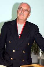 Vladimír Borovanský