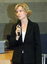 Miroslava Brázdilová