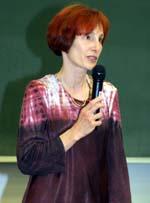Helena Gajdušková