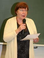Helena Haškovcová