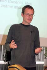 Josef Hrdlička
