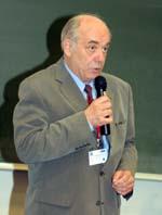 Rostislav Kudláček