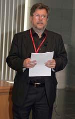 Frans Letterström