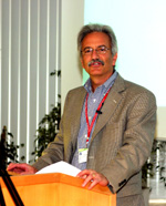 Gary Marchionini