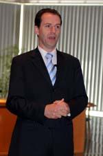 V. Maessen