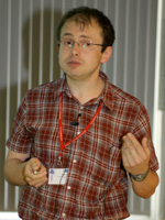 Miloslav Nič