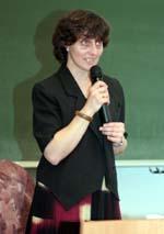 Radka Soukupová
