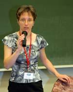 Kateřina Štěchovská