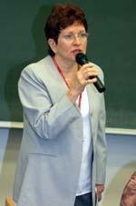 Olga Tomoszková