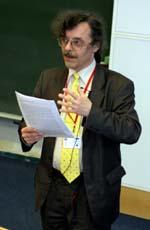 Zdeněk Uhlíř