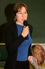 Vladana Vasková
