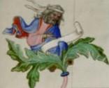 Tři vzácné rukopisy z doby císaře Karla IV.