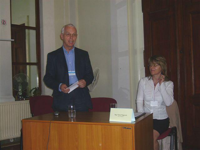 Ing. Martin Svoboda