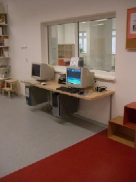 Počítače pro děti