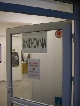 Dveře se otevřely pro první návštěvníky...