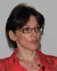 Nadežda Andrejčíková