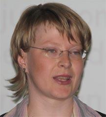 Iva Celbová