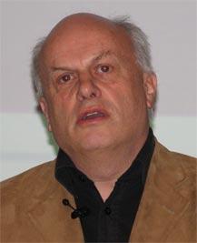 Allan Foster