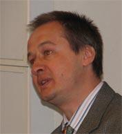 Jacques Hellemans