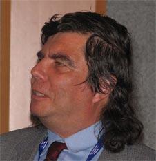 Jaroslav Horký