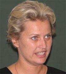 Marika Janoušková