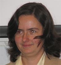 Adéla Jarolímková