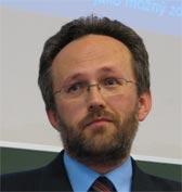 Radomír Kuchař
