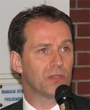 Vincent Maessen