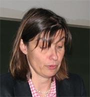 Daphne Kyriaki-Manessiová