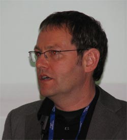 Lothar Nunnenmacher
