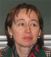 Elisabetta Poltronieriová