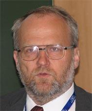 Vladimír Rous