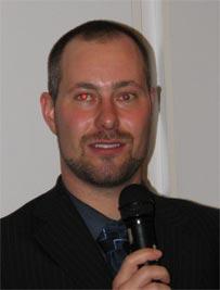 Břetislav Šimral