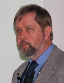 Boris Škandera