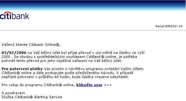Obrázok 5 Obsah textového súboru AUTO_ZIP_REPORT.TXT