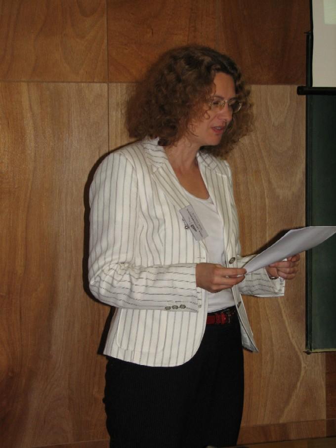 Edita Lichtenbergová (Národní knihovna ČR)