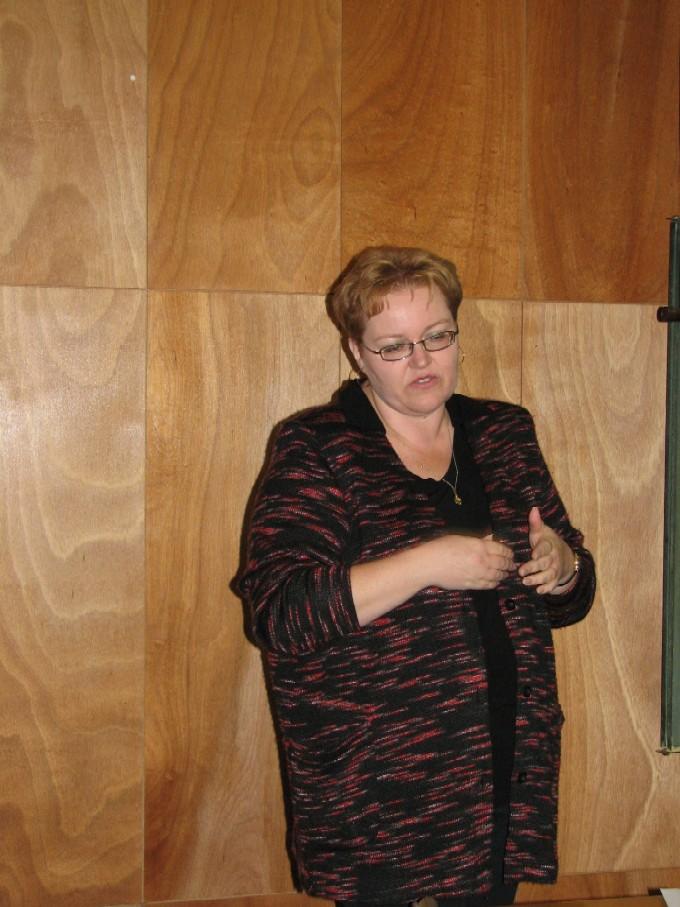 Jaroslava Svobodová (Národní knihovna ČR)