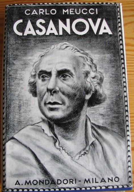 Casanova finanziere