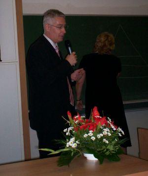 Zdeněk Girstl