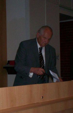 Milan Špála