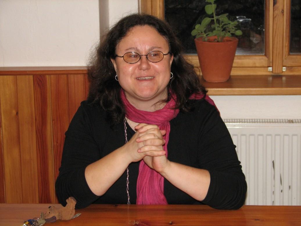 E. Cerniňáková tamtéž