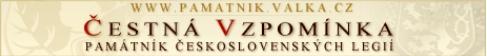Banner IC PČV