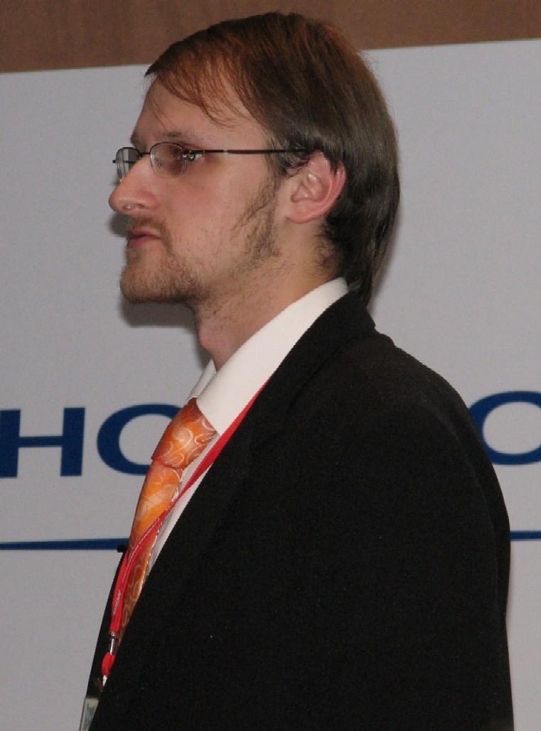 Peter Ovšanka