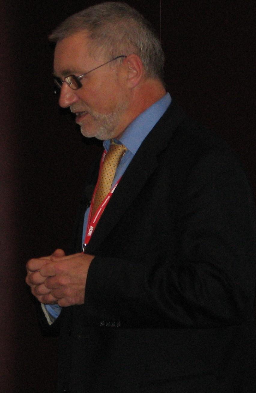 Tomáš Vejlupek
