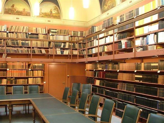 Výzkumný ústav pro klimatologii v Postdam (Postdam- Institut für Klimafolgen Forschung e.V. )
